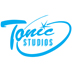 Mike Lingle / Tonic Studios