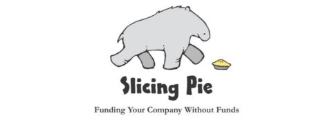 Equity Slicing the Pie