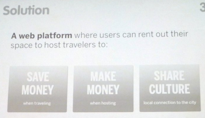 07 Airbnb Solution
